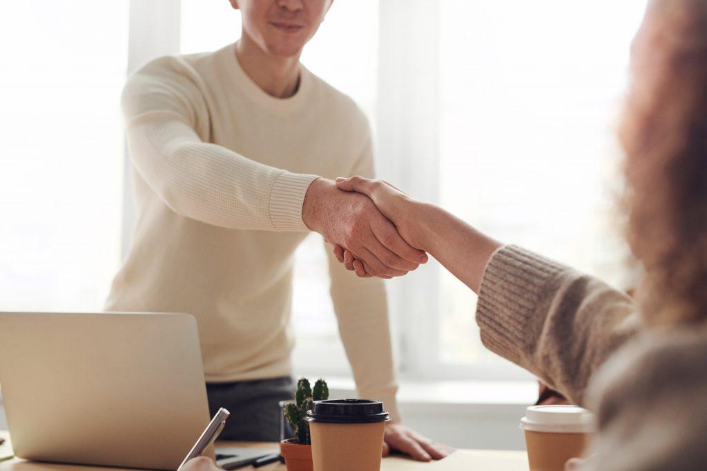 job interview questions NZ