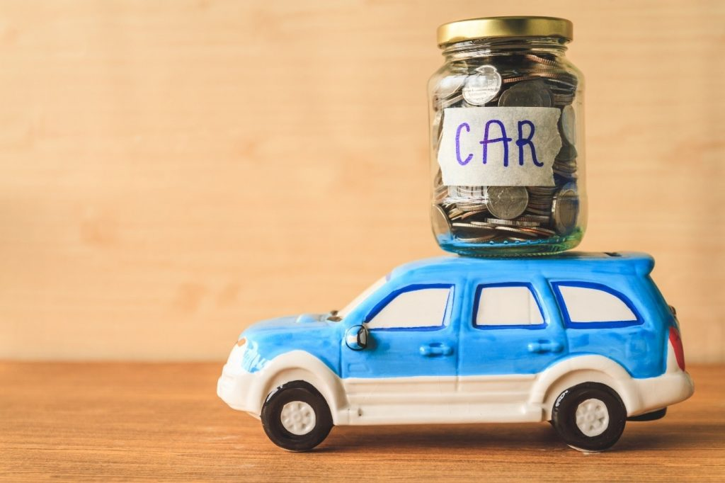 Shopless: cost to own a car in NZ