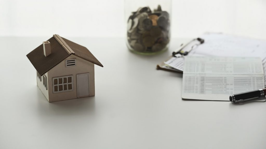 Shopless: house prices nz