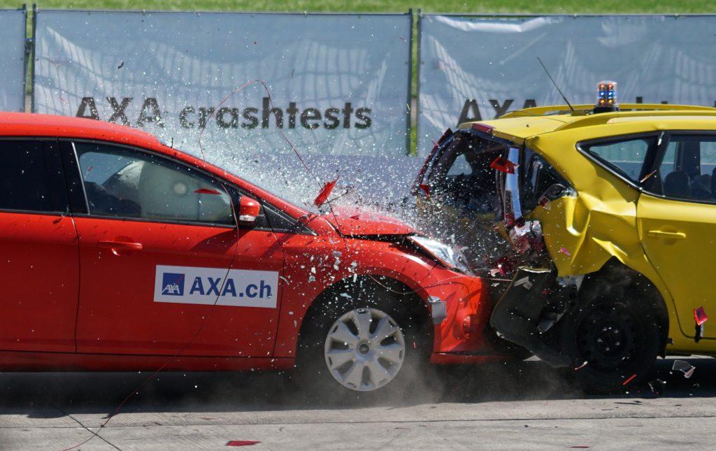Best Car Insurance NZ