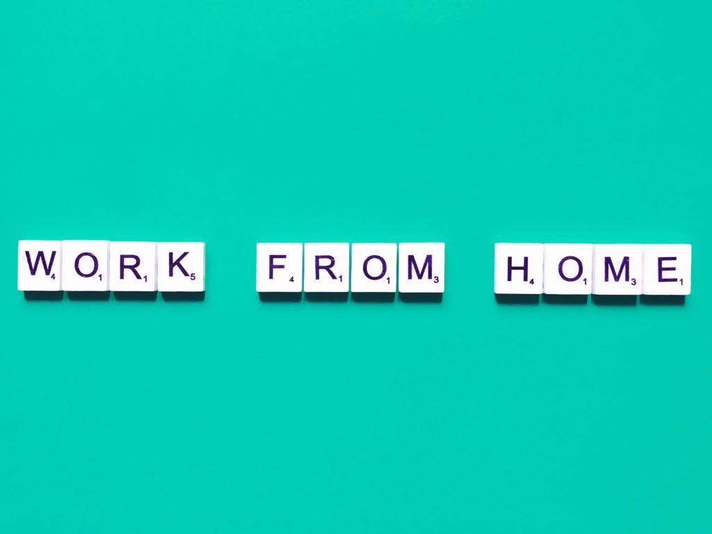 Shopless: work from home jobs nz