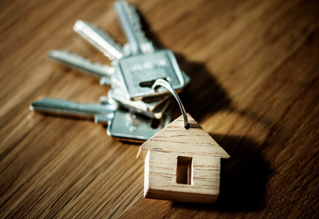 buying a home in NZ, cost to build a house