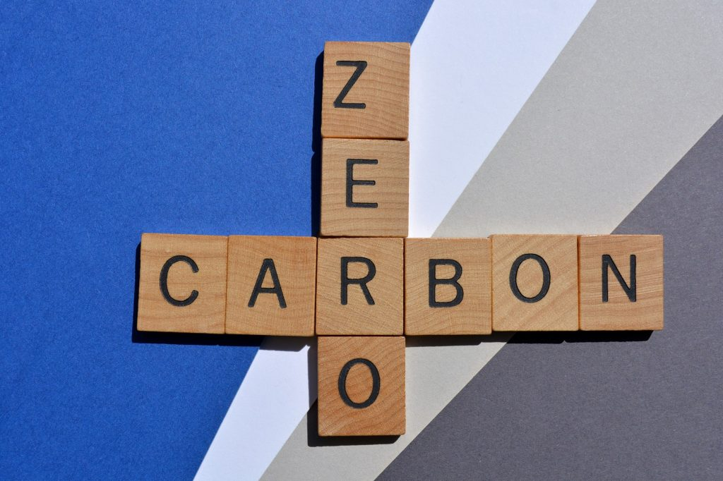 will electric cars take over petrol cars - carbon zero